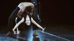 videoportrait video portrait tim Neiser filmproduktion ballet am Rhein martin schläpfer Moskau düsseldorf duisburg portrait video