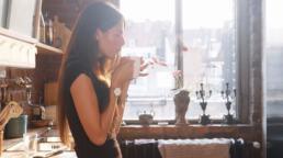 productvideo produkt-video tim Neiser Filmproduktion düsseldorf Maurin watches Uhren girl model fashion video