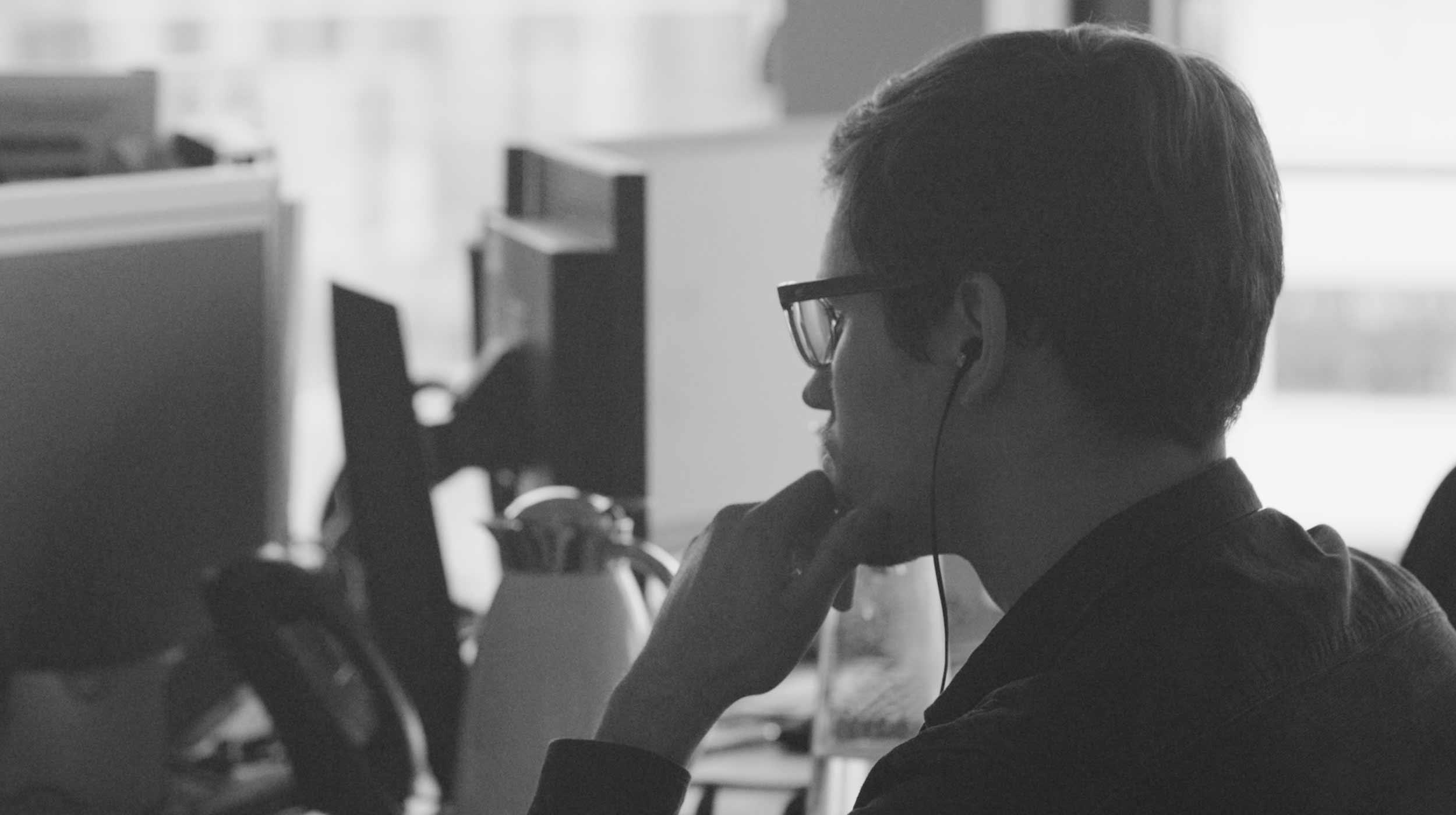 neiser filmproduktion set location editor post Produktion Vorbereitung crew team office düsseldorf