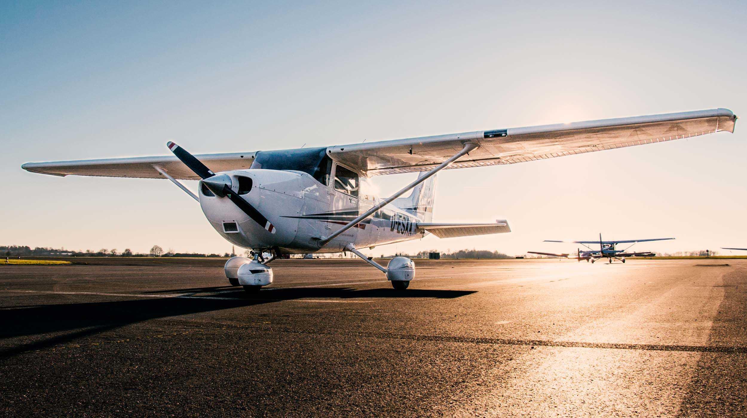 neiser filmproduktion aerial Luftaufnahmen Piloten Lizenz ppl video film produktion