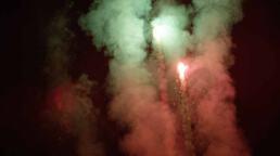 produkt videos aldi nord sed neiser production filmproduktion düsseldorf knallertage feuerwerk test produkt video fireworks