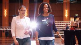 Industrie-film industries-video neiser production filmproduktion düsseldorf messe image film video clip