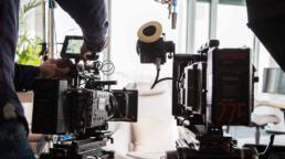 neiser filmproduktion düsseldorf news trivago image film startup deutschland ipo