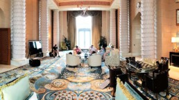 neiser filmproduktion düsseldorf atlantis the palm resort hotel weflycoach case film