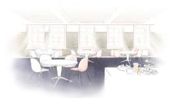 neiser filmproduktion düsseldorf chateauform city frankreich paris motion design gericht animation