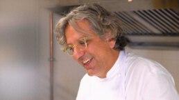 dubai videoproduktion neiser filmproduktion düsseldorf imagefilm werbefilm produktion atlantis hotel the palm dubai ronda locatelli restaurant italien food