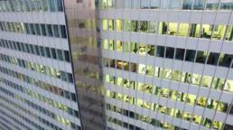 real estate video neiser filmproduktion düsseldorf jll immobilien-video immobilien-film imagefilm john lang lasalle teaser trailer