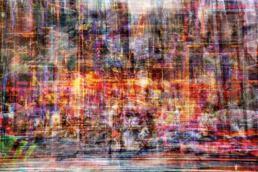 Essenz tim Neiser Filmproduktion abstract art photo foto Kunst Düsseldorf