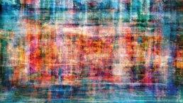 London Essenz tim Neiser Filmproduktion abstract art photo foto Kunst aerial shots Luftaufnahmen Düsseldorf