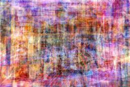 Essenz tim Neiser Filmproduktion abstract art photo foto Kunst aerial shots Luftaufnahmen Düsseldorf