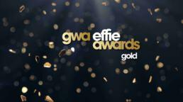neiser filmproduktion Düsseldorf gwa Effie awards gold silber bronze Gewinner video