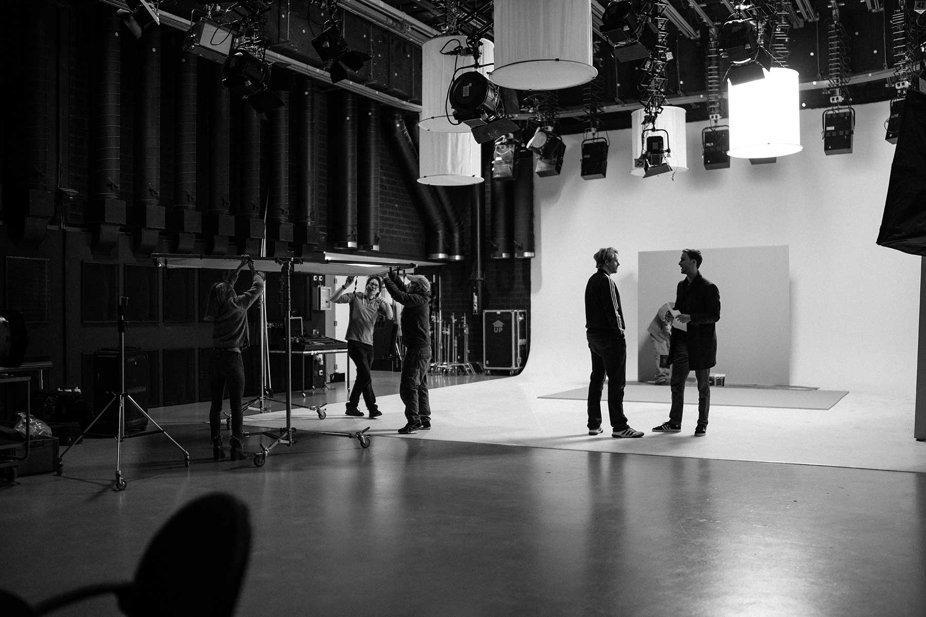 tim Neiser Filmproduktion Düsseldorf Bewerbung Praktikum Ausbildung beruf Mediengestalter imagefilm video film