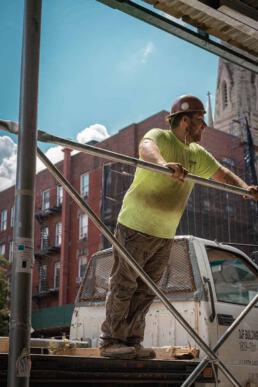 tim Neiser Filmproduktion Düsseldorf new York film photo foto art streetart photography